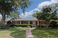4406 Hazelton St, Houston, TX 77035