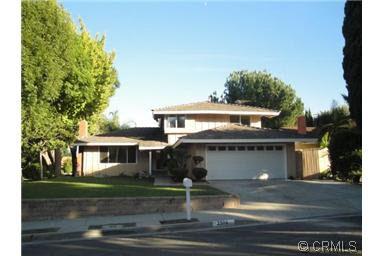 2504 Kwis Ave, Hacienda Heights, CA