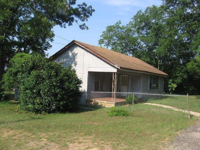 New Homes For Sale In Ozark Al