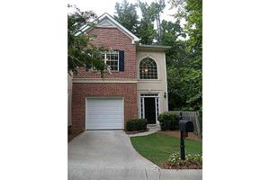 4190 Rogers Creek Ct, Duluth, GA 30096