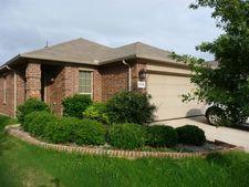 5156 Britton Ridge Ln, Fort Worth, TX 76179