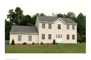 3 Tunnel View Ter, Vernon, CT 06066