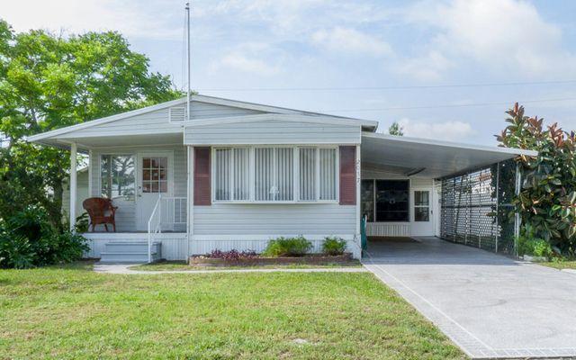 2037 e robin ave sebring fl 33870 home for sale and