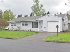 14619 Se Caruthers St, Portland, OR 97233