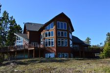 135 Highland Meadows Rd, Whitefish, MT 59937