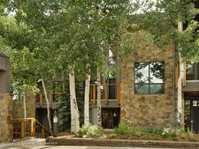 590 Wood Rd # 36, Snowmass Village, CO 81615