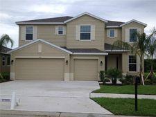 736 Lake Douglas Dr, Groveland, FL 34736