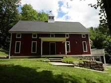 114 Red Fox Ln, Perry Twp - Law, PA 16051