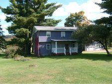888 Nanticoke Rd, Maine, NY 13802