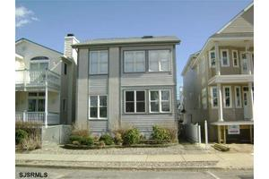 2849 Asbury Ave # 1, Ocean City, NJ 08226