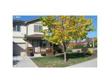 253 Northview Dr, Eagle Point, OR 97524