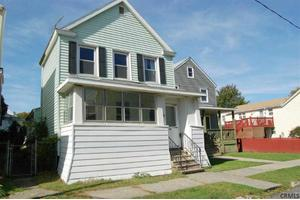 1331 4th Ave, Watervliet, NY 12189
