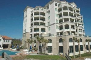 130 Vista Del Mar Ln Unit 1-603, Myrtle Beach, SC 29572