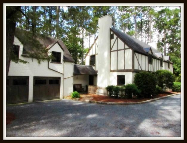 265 Hill Rd, Southern Pines, NC 28387