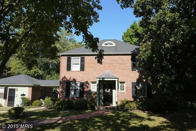 1111 colony rd fredericksburg va 22401 home for sale and real