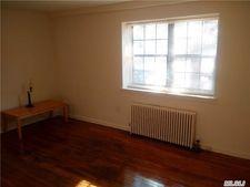 14401 78th Rd Apt 1B, Kew Gardens Hills, NY 11367