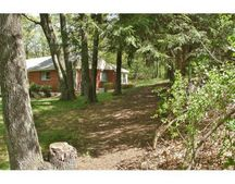 31 Page Rd, Bedford, MA 01730