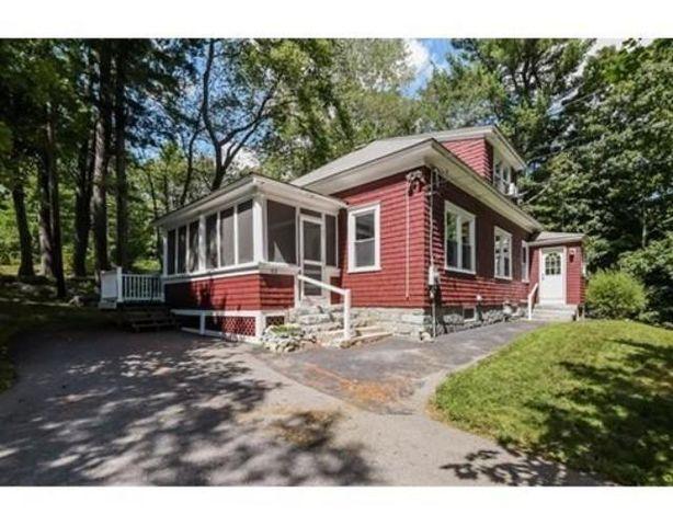 westford homes for 3 gatecrest rd 3 westford ma 01886