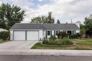 2015 W Norcrest Dr, Boise, ID 83705
