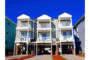 112c S Seaside Dr, Surfside Beach, SC 29575