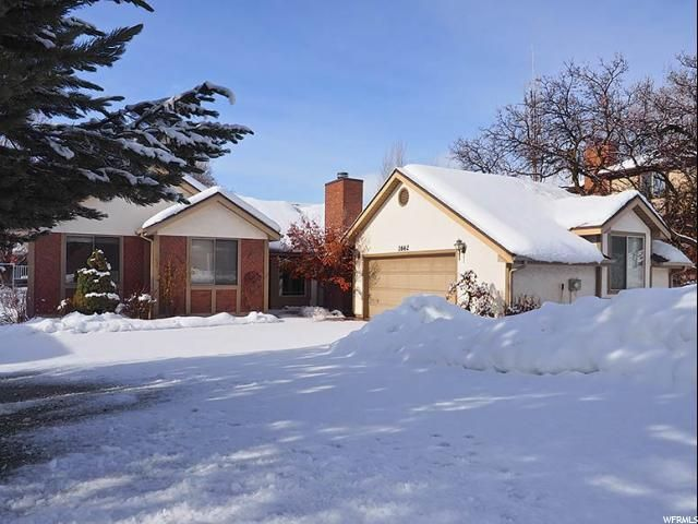 2662 e 3650 n layton ut 84040 home for sale and real estate listing