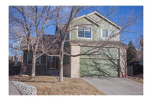 9863 Florence Pl, Highlands Ranch, CO 80126