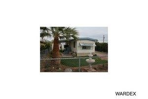 1954 E Robson Cir, Bullhead City, AZ 86442