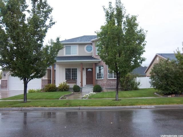 894 w 1630 n orem ut 84057 home for sale and real estate listing