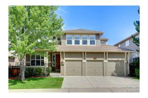 2819 Greensborough Dr, Highlands Ranch, CO 80129