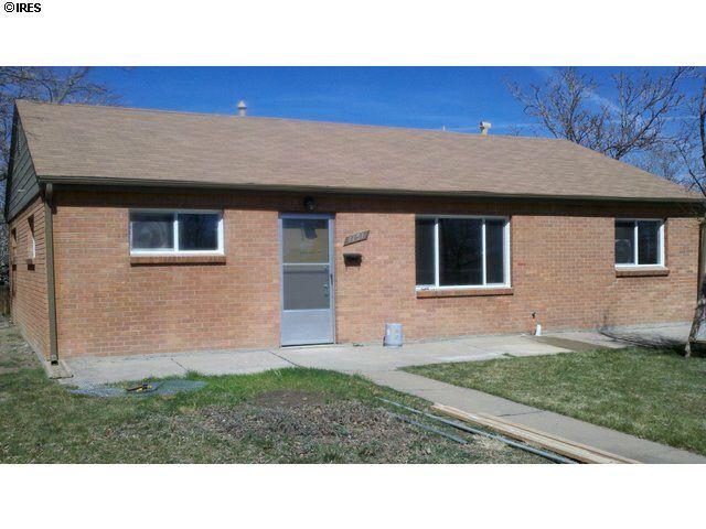 1151 E 88th Ave, Thornton, CO 80229