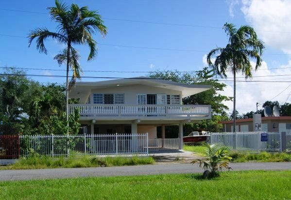 singles in vega alta View listing information for sun & sea village / cerro gordo beach, vega alta, puerto rico, 1,093 sq ft, condominium for sale asking price: $149,000 by puerto rico beach properties.