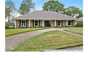 12458 Goodwood Blvd, BATON ROUGE, LA 70815