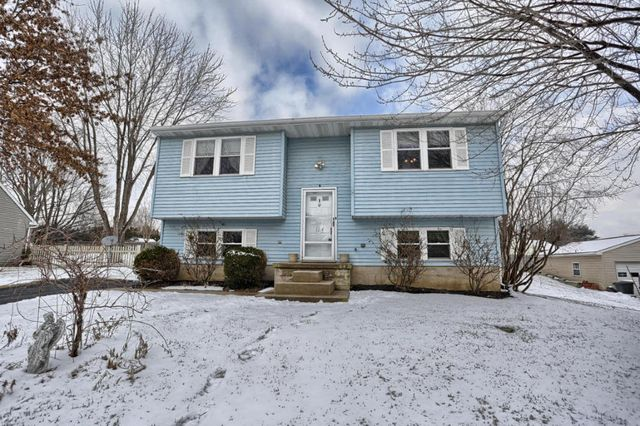 114 fishermans ln wrightsville pa 17368 home for sale
