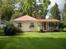 3640 N Ralph, Bemus Point, NY 14712