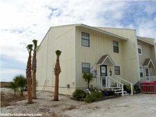 126 S 42nd St Unit A, Mexico Beach, FL 32456