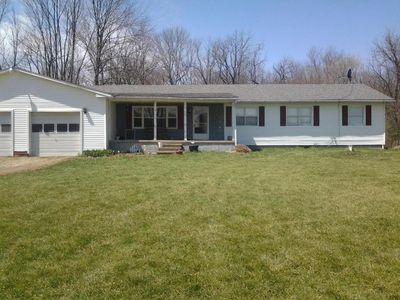 2200 Township Road 188, Cardington, OH