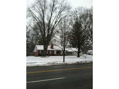 3355 Redding Rd, Upper Arlington, OH