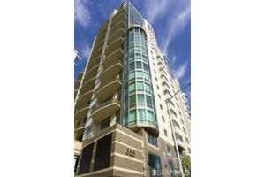 355 1st St Unit 1605, San Francisco, CA 94105