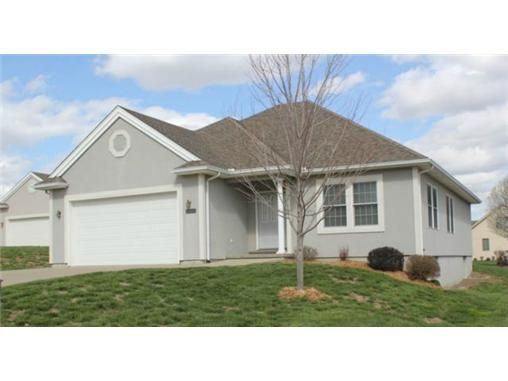 Homes For Sale Near Atchison Ks