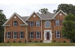 6428 Hedgewick Ct, La Plata, MD 20646