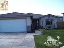 83643 Mccoy Peak Ave, Coachella, CA 92236