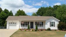 2957 Mike Ct, Woodlawn, TN 37191