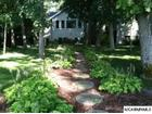 Photo of 23921 Canterbury Sands Trail, Battle Lake, MN 56515