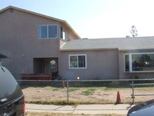 695 Carla Ave, Chula Vista, CA 91910