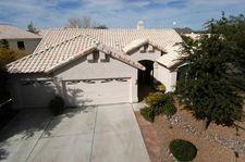 11411 N Canada Creek Dr, Tucson, AZ 85737