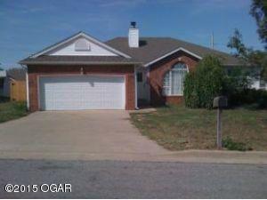 home for rent 2620 delaware joplin mo 64804. Black Bedroom Furniture Sets. Home Design Ideas