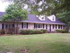 715 Camp Branch Rd, Sumter, SC 29153