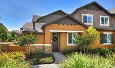 8035 Spencer St, Chino, CA 91708