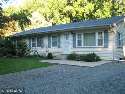218 ches haven rd earleville md 21919 public property