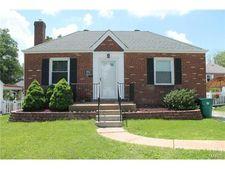4812 Weber Rd, Saint Louis, MO 63123
